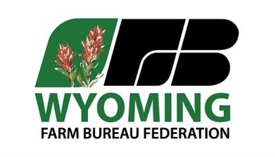 WyFB Scholarship Program